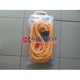 Ťažné lano 5000KG