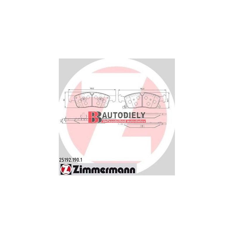 Alfa Romeo 147 10/00- Přední blatník levý /do r.v. 2004/