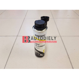 DPF čistič 300ml /DYNAMAX/