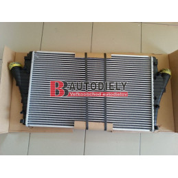 BMW X5 E70 2/07 - Olejový filtr MANN -X5 50i- ActiveHybrid