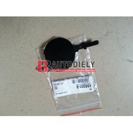 Chladič vzduchu /intercooler/ - 320d-123d