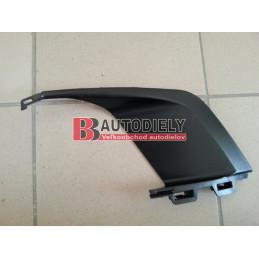 Pletenec- vnitřní průměr 38mm /dlžka 230mm