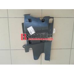 Palivový filtr CHAMPION - 3,0d-3,0sd-30d-35d-40d-M50d