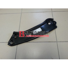 Plastový kryt ventilátoru /průměr otvoru 390mm/
