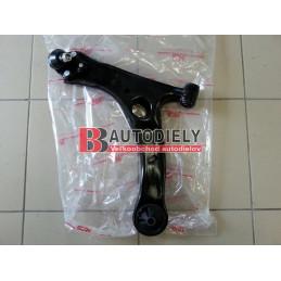 Přední brzdové kotouče, sada /Výrobce A.B.S./-  294mm