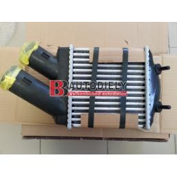 Přední tlumiče L+P SADA /BILSTEIN/ - 52mm - plynové
