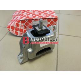 MINI PACEMAN /R61/ 1/2013-  Uloženie motora, vpravo /FEBI/ - model COOPER