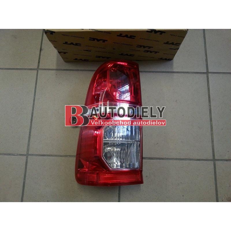 Alfa Romeo 147 04- Přední nárazník /od r.v. 2004-/