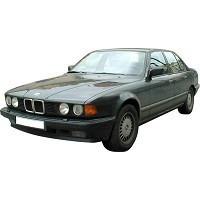BMW E34 5 2/88-11/95