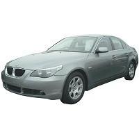 BMW E60 5 8/03-
