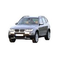 BMW E83 X3 11/06-