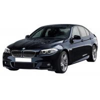 BMW F10 5 3/2010