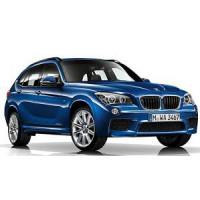 BMW X1 E84 3/2009-