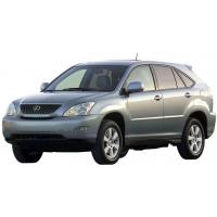 RX 2/2003-12/2008