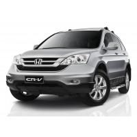 CRV 2010-2012