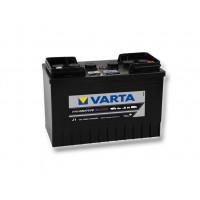 VARTA PROMOTIVE BLACK